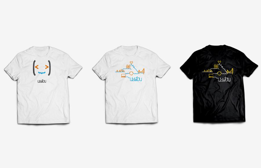 toniklein_uxebu_shirtsall
