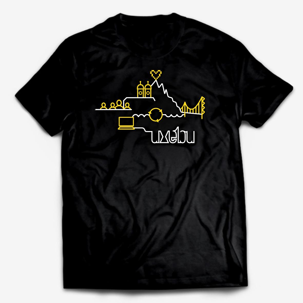 ToniKleinUxebu_shirt